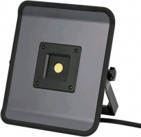 Brennenstuhl ML CN 130 1S V2, Kompaktní LED lampa