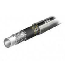 Kärcher PrimoFlex premium 50m Černá zahradní hadice