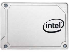 """Intel SSD 545 Series 512GB, 2,5"""""""