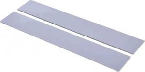 Alphacool chladící podložka 2x,120x20x1,5mm