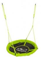 HUDORA Houpací hnízdo 110 zelené