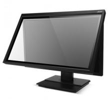 "Acer Professional B226HQL, 21.5"", Full HD, Šedá barva, plochý počítačový monitor"