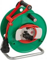 Brennenstuhl Garant G IP44, prodlužovací kabel na bubnu (1188470)