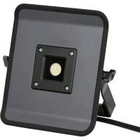 Brennenstuhl ML SN 4005 V2, Kompaktní LED lampa