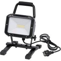 Brennenstuhl Mobile SMD LED ML DN 4006, Kompaktní LED lampa