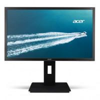 "Acer B6 B246HL - Plochý počítačový monitor 24"""