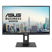 """ASUS BE27AQLB - Plochý počítačový monitor 27"""""""