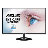 "ASUS VZ239HE - Plochý počítačový monitor 23"""