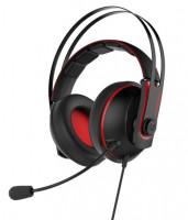 ASUS Cerberus V2 - Stereofonní headset