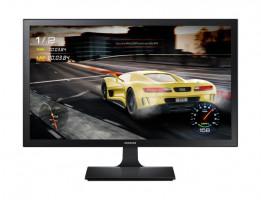 """Samsung LCD LS27E330HZX, 27"""" LED, herní monitor, D-Sub/HDMI, 1ms, č"""