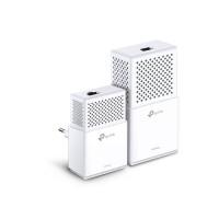 TP-Link TL-WPA7510KIT sada WiFi AC750 AV1000 powerline, TL-PA7010 + TL-WPA7510