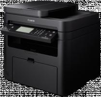 Canon i-SENSYS MF247dw Multifunkční laserová tiskárna