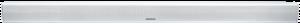 Grundig DSB 950 - Dokovací stanice bílá