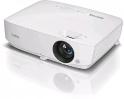BenQ TW533 bílá - Projektor