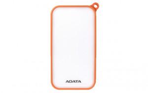 ADATA D8000L - Originální powerbanka 8000mAh