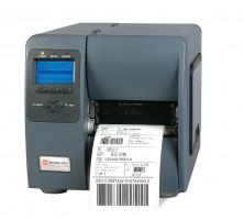 """Datamax O""""Neil M-Class Mark II M-4210 - Tiskárna štítků"""