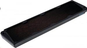 Alphacool NexXxoS ST30 Full Copper X-flow 480mm