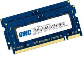 OWC OWC5300DDR2S6GP, 6GB, DDR2, 667MHz, paměťový modul