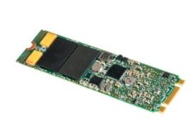 Intel DC S3520, 150GB Serial ATA III, M2 SSD disk