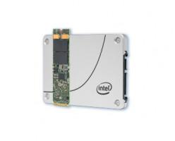 Intel E 5420s 240GB, Serial ATA III, SSD disk