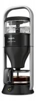 Philips Café Gourmet HD5408/20, černá