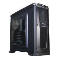 Antec GX330 - PC skříň