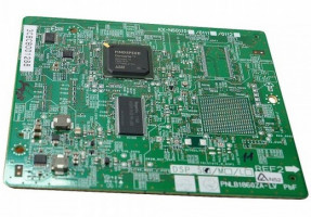 Panasonic KX-NS0110X - Přídavný IP modul