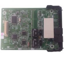 Panasonic KX-NS5282X - Přídavný IP modul