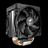 Gigabyte ATC700 Chladič pro CPU