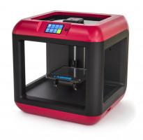 Printer 3D FlashForge Finder