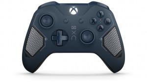 Microsoft WL3-00073 Xbox One - Herní ovladač