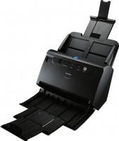 Canon DR-C230 - Skener dokumentů