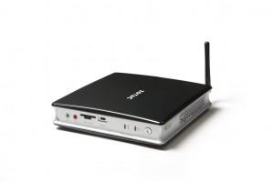 ZOTAC ZBOX BI325-E, DDR3L-1600, SATA3, DP/HDMI/VGA, 2xSODDIM, EU PLUG