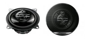 Pioneer TS-G1030F - Reproduktory do auta