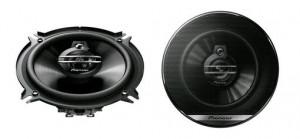 Pioneer TS-G1330F - Reproduktory do auta