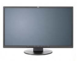 "Fujitsu E22-8 TS Pro - Monitor 21,5"""