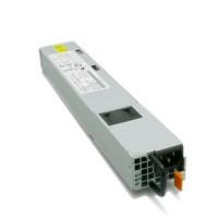 Fujitsu 800W Platinum HP 800W - Napájecí zdroj