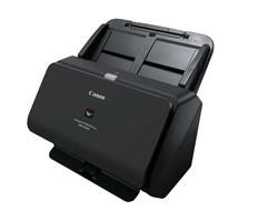 Canon imageFORMULA DR-M260 - Skener