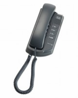 Cisco SPA301 1-Line IP Phone