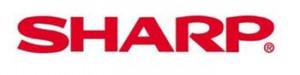 Sharp Drum AR-455DM