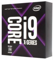 INTEL Core i9-7960X / 16 jader / 32 Threads / 2,8GHz / 22MB / LGA2066 / bez chladiče
