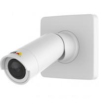 Axis F1004 Bullet Sensor Unit IP bezpečnostní kamera