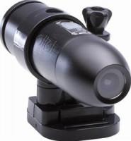 Rollei Bullet HD Pro 1080p Ski Edition