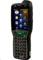 Honeywell Dolphin 99EX, 43 tl., 2D, SR, laser, USB, RS232, BT, Wi-Fi