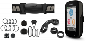 Garmin Edge 820 Bundle 010-01626-11