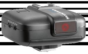 Cullmann CUlight RT 500C Transmitter for Canon Dálkové ovládání
