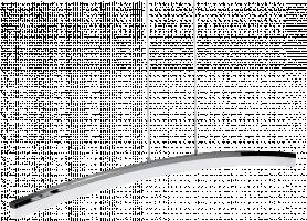 WOFI LED Pendant Light COLMAR 1xLED 288W integrated 1870 lm