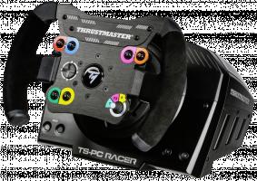 Thrustmaster TS-PC Racer Racing Wheel