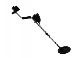 Reekin Tailor Metal Detector (MD-003 / MD3023)