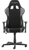 DXRacer Formula, Herní židle, Černá/Šedá